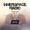 Martin Michniak presents Innerspace Radio #013