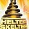HELTER SKELTER TRIBUTE