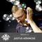 KOMPAKT PODCAST #12 - Justus Köhncke