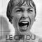 Le Cri du Pignada - 3 mars