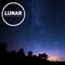 James de Torres - Lunar Sessions 051