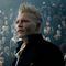 #162: The Crimes of Grindelwald / Clique / Great News