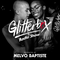 Glitterbox Radio Show 237: Presented By Melvo Baptiste