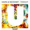 Haipa & Incognet - Tonight (Original Mix)