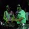 #429 - Ricardo Villalobos B2B DJ Sneak - 8 June 2018 (Something Global Radio)