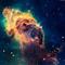 Cosmos 56