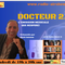 Docteur 2.0 David Gutman Air Show 16 03 2018
