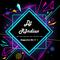 Reggaeton Mix N° 1  R3ndiux Dj | Ismael González
