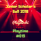 Playmochi's Playtime #019 (Pop, House, EDM | Junior Scholar's Ball 2018)