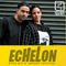 EdenHeimer @ Echelon Festival 2019