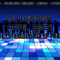 Dj Wisdom - April 2021 - Old Bounce Mix