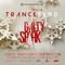 Guilty Spark LIVE @ TRANCESEND Ch. 12 feat. Alex M.O.R.P.H.   12-14-2018