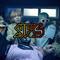YFS Podcast Summer Klub_mixdown