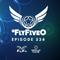 Simon Lee & Alvin - Fly Fm #FlyFiveO 534 (08.04.18)