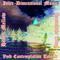Inter-Dimensional Music 20210910