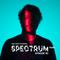Joris Voorn Presents: Spectrum Radio 151