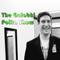 The Golabki Polka Show - Ben Lynn (7/25/2021)