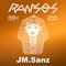 100% Sonido RAMSES vol. 4 (Mezclado por JM.Sanz)