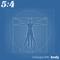 Mixtape #46 : Body
