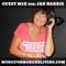 Guest Mix 018: Jan Harris