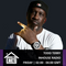 Todd Terry - In House Radio 24 MAY 2019