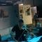 Ep.7 Micah the Violinist en TresCatorce Radio Show. Ibiza Smile Radio. 28-09-2016. Entrevista + Live