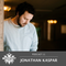 KOMPAKT PODCAST #11 - Jonathan Kaspar