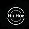 classic hip hop rnb ragga