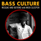 Bass Culture - May 6, 2019 - Request Episode