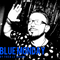 Fred Le Grand - Blue Monday