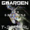 Gwarden & T-3rminal - B2B Sessions 003