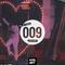 SOUL ART SOUNDS #009 – Eletro Indie – Lado B