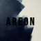 AREON MIXTAPE