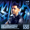 Mista Bibs - #BlockParty Episode 100 (BACK ON THE WEEKLY MIXES!!!!)