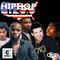 USA HIP-HOP MIX! (DRAKE, TORY LANEZ, RODDY RICH, FLIPP DINERO, KODAK BLACK, GUNNA, LIL BABY + MORE)
