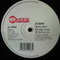 (Part 3) Sunday Soul/Swing/Funk Mix (94 to 82 BPM)