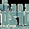 Radio_Vostok_DJmix_01.03.2017