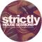 Strictly House III : Pacha Ibiza Classics