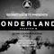 ONDERLAND WARM-UP