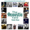 The Acoustic Yard Radio Show Programme 153