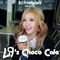 L9's Choco Cafe - August 03rd