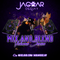 @JaguarDeejay - Mix And Blend Volume Seven