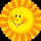 Sunshine in the music - 051