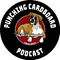 Episode 152 -- No Lack of Fatalism or Jolly Ranchers