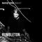 Vykhod Sily Podcast - Rumbleton Guest Mix