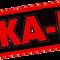 Intervista a Joxemi, chitarrista degli Ska-P