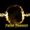 SeVeR Mihai - SeVeRal Promomix 272018 ( False Reason )