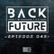 Back To The Future Ep. 045 | FUTURE ✘ BASS ✘ ELECTRO