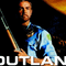 Ep 192 - Outland (1981) Movie Review
