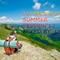 The Lumb - Lumberroom Summer Session17